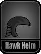 Hawkhelm