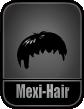 Mexihair
