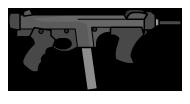 M12 MC5.5