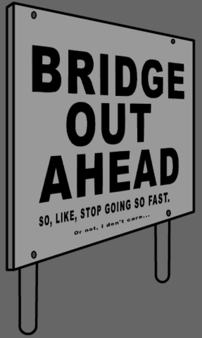 File:Madness Combat Bridge Out Sign.png