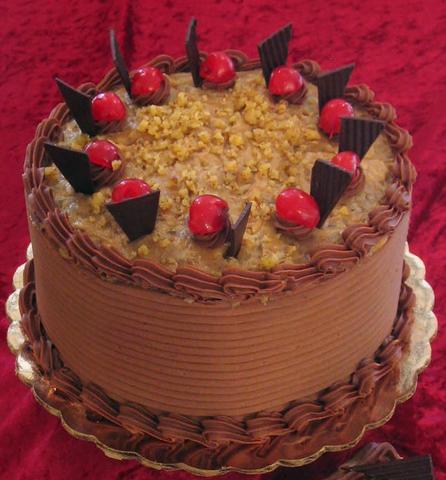 File:Birthdaycake.png