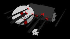 MetalStakeMC7