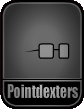 Pointdexters