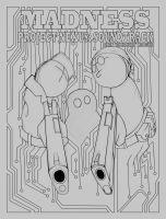 Cheshyre s pn album art by krinkels r909-d4zzhfn
