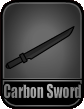 Carbonsword icon