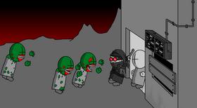Incident-010A