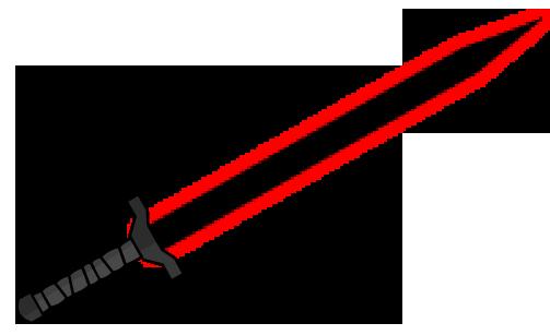 Auditor's sword | Madn...