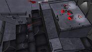Mpn2tacticaladvantage
