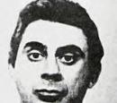 Salvatore Merlino