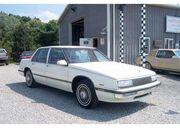 Buick LeSabre6