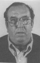 Paul Vario