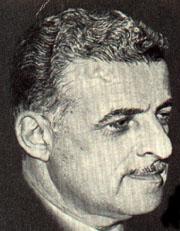 Sam Decavalcante