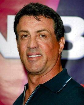Stallone2006