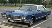 Buick LeSabre3