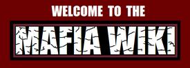 Mafia Wiki Script