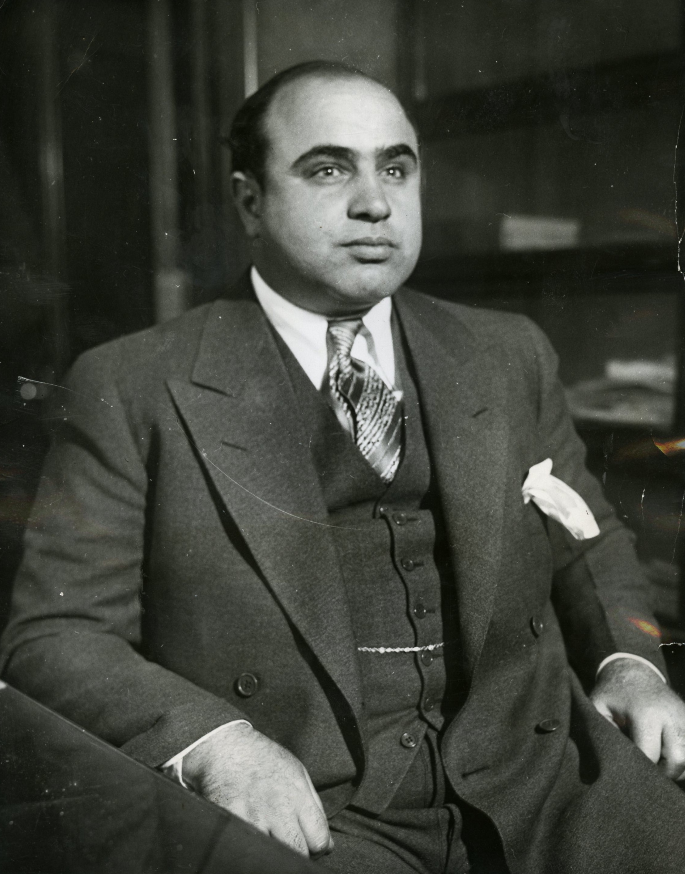 al capone  one of the most ruthless men of all time   helalinden comal capone one of the most ruthless