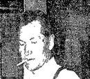 Louis Strauss