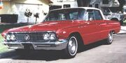 Buick LeSabre2