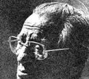 Moe Dalitz