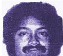 Robert Paduano