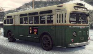 325px-ParryBus-Mafia2-1945-front