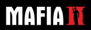 Mafia II Logo