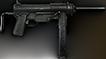 Grease Gun (sm)