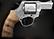 38 Revolver (sm)