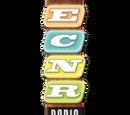 Empire Central Radio