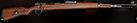 K98 Rifle (sm)