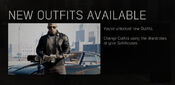 Mafia III Clothing Tutorial