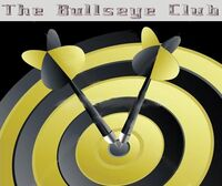 BullseyeClub