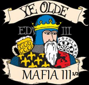 Ye Olde Mafia 35