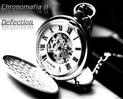 ChronomafiaII