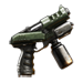 Item tankpistol 01