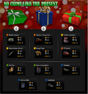 Christmas2010Rewards