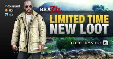 Brazilitem promo 380x200 v4
