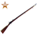 Mwach huzzah bronze 75x75 01