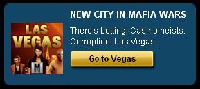Pokerpromoting