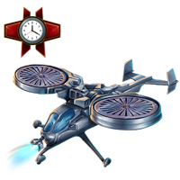Huge item ultralitegyrocopter 01