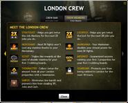 London Crew2