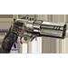 Item boltpistol 01