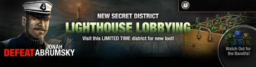 SecretDistrict-14-LighthouseLobbying