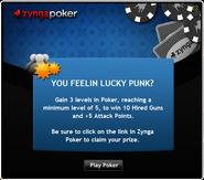 Poker-promo-big