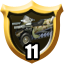 Clanbadges 11