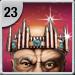 Mw warlord achievements23