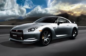 Nissan-gtr-image-gallery