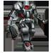 Item arespowerarmor 01