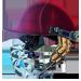 Item crickethelmet 01