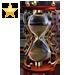 Item thefinalhour gold 01